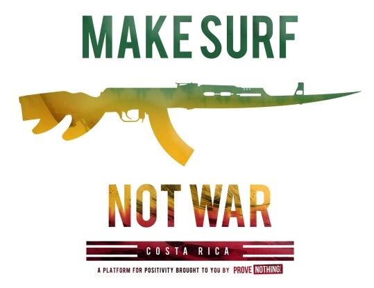 Make-Surf-Not-War.jpg