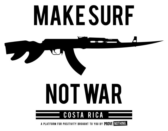 MAKE-SURF-NOT-WAR-HEADER.jpg